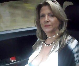Hattie a clipuri sex dat sfarcurile ei și rupt pasarica ei.