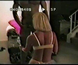 Când filmați filme porno actor negru scenarist Jason clipuri porno cu lesbiene spulberat dragoste
